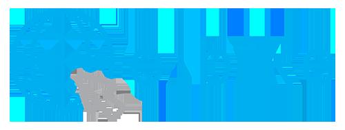 ebike_logo-1